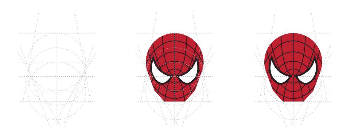 superhero-02
