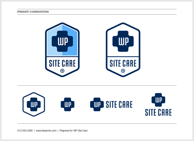 review-wp-site-care