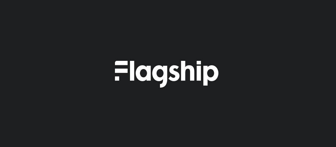 flagship-01