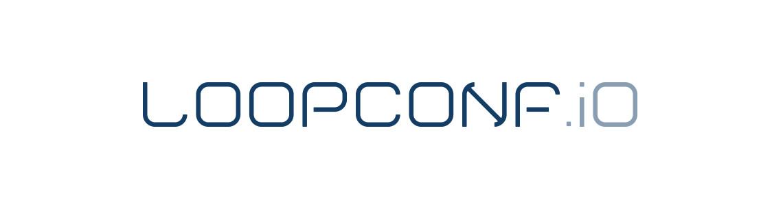 loopconf-01