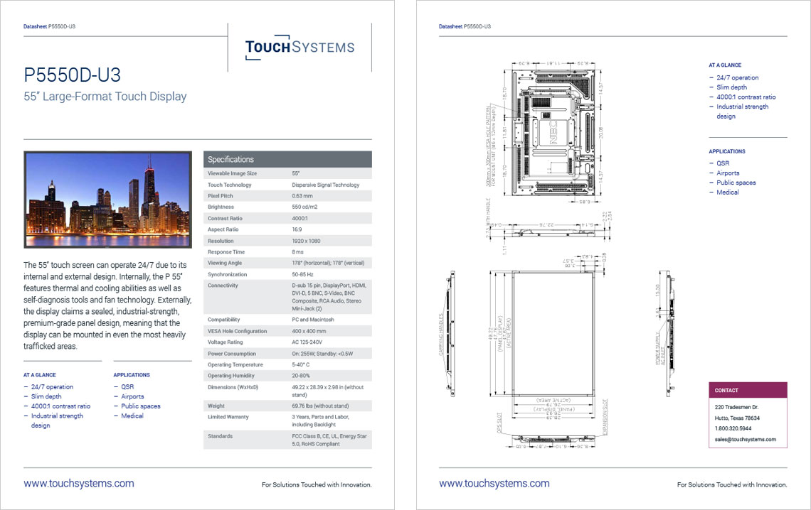 touch-systems-06
