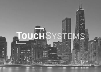 touch-systems-featured